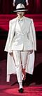 2019-2020秋冬米兰《Dolce & Gabbana》女装发布会