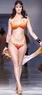 2014春夏美国(凤凰城)《Dolcessa》泳装发布会