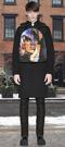 2014早秋纽约《Givenchy》男装发布会