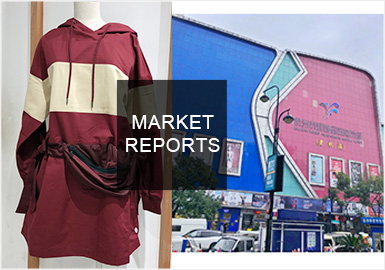 The Comprehensive Analysis of Hangzhou Wholesale Markets