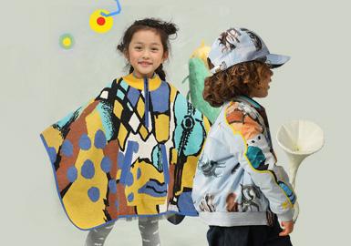 Dreamer in Music- miidiitapir The Kidswear Designer Brand