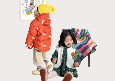 Open up Babies' Wonderful World- papa The Kidswear Benchmark Brand
