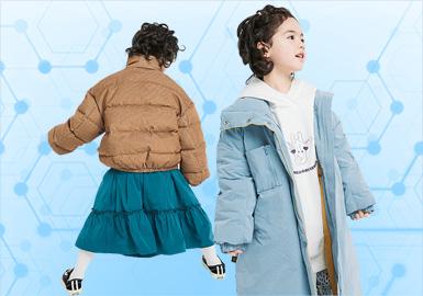 Puffa Jackets -- The TOP List of Girls' Wear