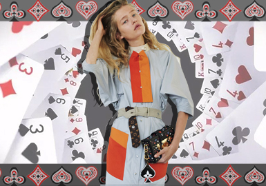 Game On -- The Comprehensive Analysis of Louis Vuitton Womenswear