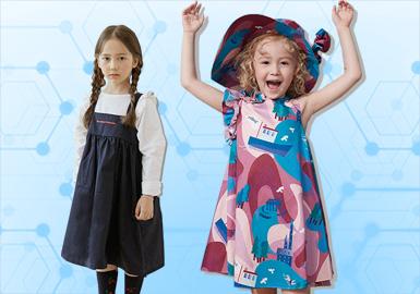 Dresses -- The TOP List of Girls' Dresses