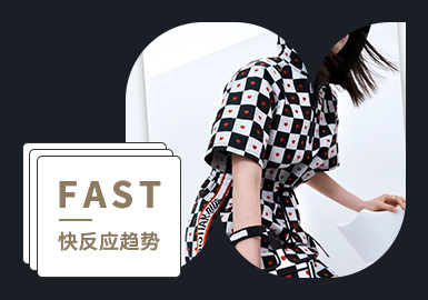 Chinese Valentine's Day Collections of Top Brands